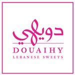 Douaihy Lebanese Sweets - Lebanon