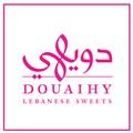 Douaihy Lebanese Sweets