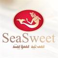 Sea Sweet