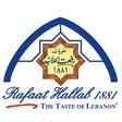 Rafaat Hallab Sweets Tripoli Branch