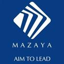 Mazaya Holding Co. - Kuwait