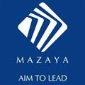 Mazaya Holding