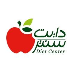 دايت سنتر - الكويت