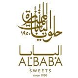 Al Baba Al Mumtaza Sweets - Lebanon