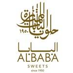 حلويات البابا الممتازة - لبنان