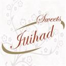 Al Ittihad Sweets - Aley, Lebanon
