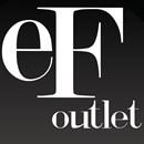 eFashion Outlet - Fahaheel (Yaal Mall) Branch - Kuwait