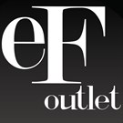 eFashion Outlet - Fahaheel (Yaal Mall) Branch - Kuwait