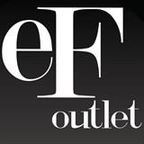 eFashion Outlet - Kuwait