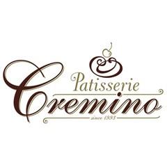 Patisserie Cremino - Lebanon