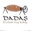 Dadas Restaurant - Egaila (Arabia Mall), Kuwait