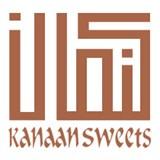 Kanaan Sweets - Lebanon