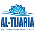 Commercial Real Estate Company (CRC AlTijaria)