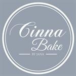Cinna Bake By JANA - Abbasiyya, Lebanon