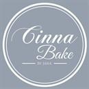 مخبز وحلويات سينا بيك - جنى مرتضى - العبّاسية، لبنان