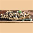 La Corniche Restaurant & Cafe - Tyre, Lebanon