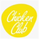 Chicken Club Restaurant - Ardiya, Kuwait