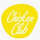 Chicken Club Restaurant - Ardiya, Kuwait