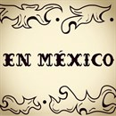 En Mexico Restaurant - Jabriya Branch - Kuwait
