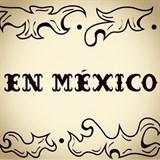 En Mexico Restaurant - Kuwait