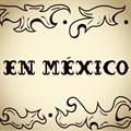 En Mexico Restaurant