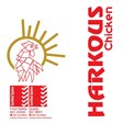 Harkous Chicken Restaurant - Haret Hreik Branch - Lebanon