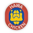 Hawa Chicken Restaurant Tripoli Branch