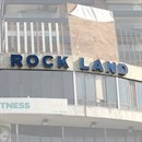 Rockland Center - Mtayleb, Lebanon