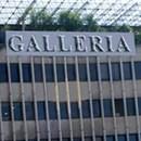 Galleria Center - Mazraat Yachouaa, Lebanon