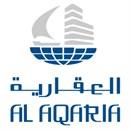 Kuwait Real Estate Holding Company (Al Aqaria)