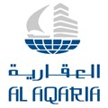 Kuwait Real Estate Holding (Al Aqaria)