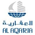 الكويتية العقارية القابضة