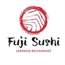 Fuji Sushi Restaurant - Abu Halifa (Sea View Mall), Kuwait