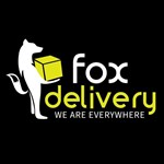 Fox Delivery Company - Merqab, Kuwait