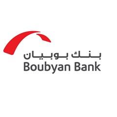 بنك بوبيان - الكويت