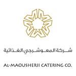 Al-Maousherji Catering Company - Shweikh, Kuwait