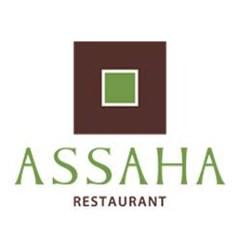 Assaha Restaurant - Lebanon