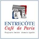 Entrecote Cafe De Paris - Downtown Dubai (Dubai Mall), UAE