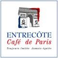 انتروكوت كافيه دو باريس