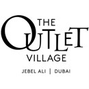 The Outlet Village - Jebel Ali - Dubai, UAE