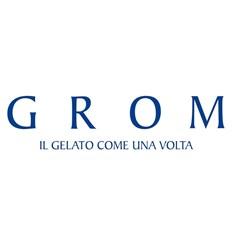 Grom - UAE