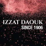 Izzat Daouk & Sons - Lebanon