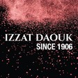 Izzat Daouk & Sons - Tripoli Branch - Lebanon
