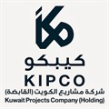 Kuwait Projects Holding Company (KIPCO)