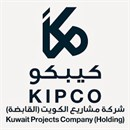 شركة مشاريع الكويت القابضة (كيبكو)