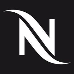 Nestlé Nespresso - UAE