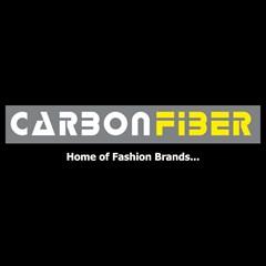 Carbon Fiber - Kuwait