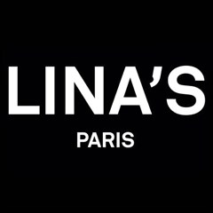 Lina's Paris Restaurant & Cafe - Lebanon