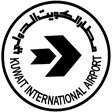 Kuwait International Airport