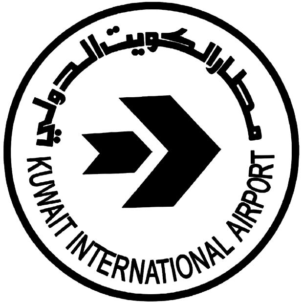 kuwait international airport    rinnoo net website